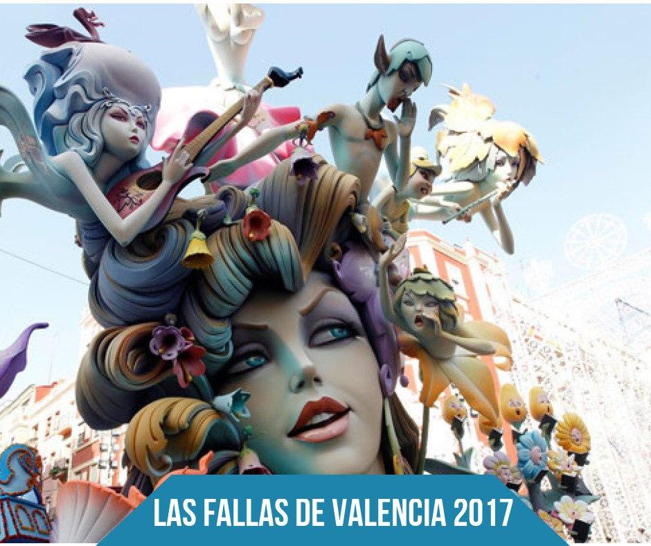Fallas-de-Valencia-2017.jpg