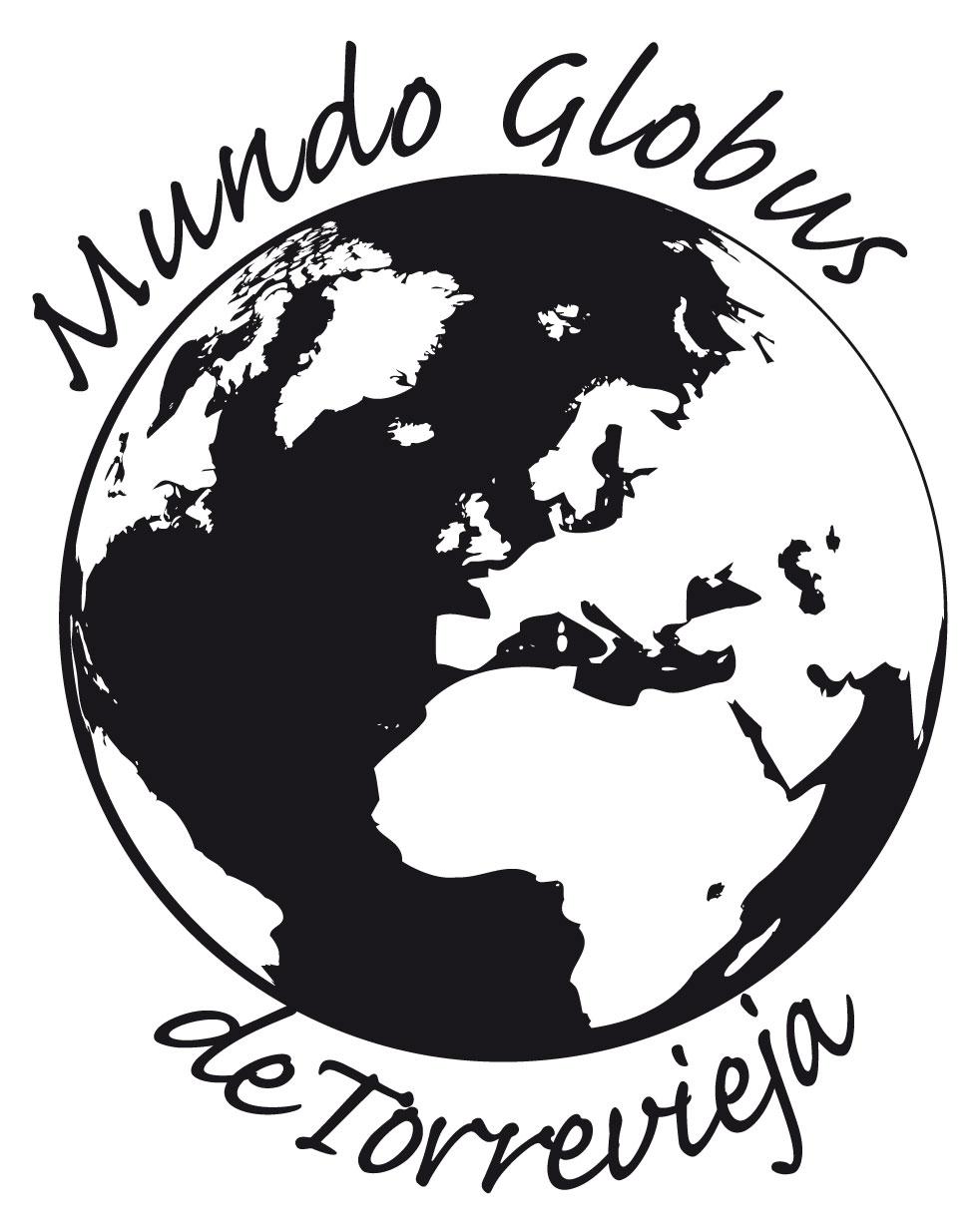 Ассоциация «Мир, Глобус, Торревьеха» (Торревьеха)
