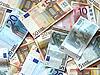 1 миллиард евро