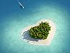 Острова для аренды