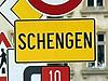 Отмена Шенгенского соглашения
